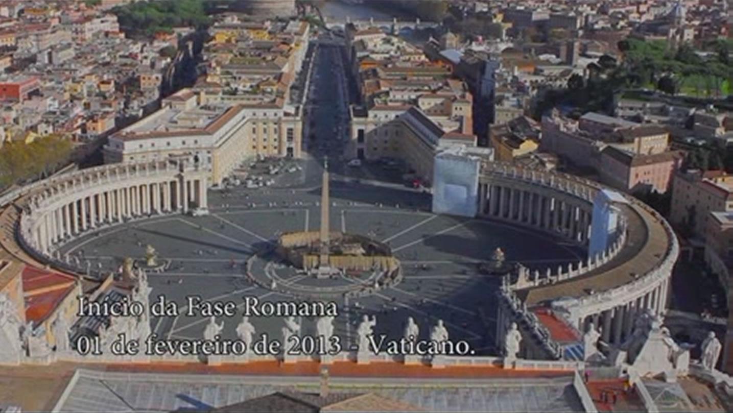 Encerramento da fase Diocesana do Processo de Beatificação