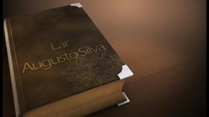 Natal em Lavras - Lar Augusto Silva 2012